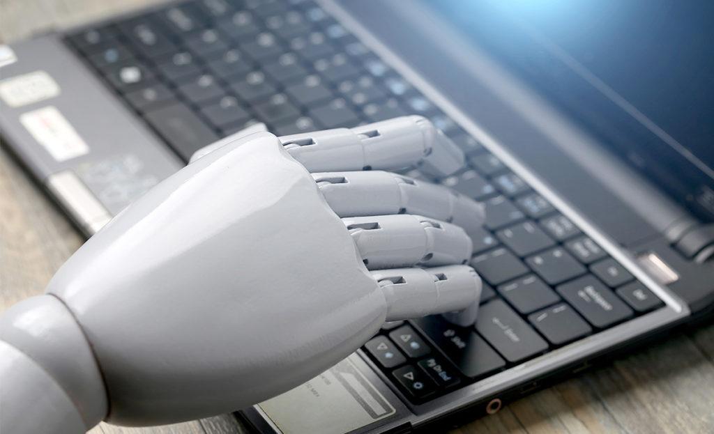 o-que-e-a-inteligencia-artificial-no-marketing-1