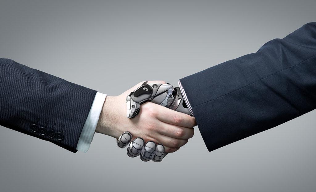 o-que-e-a-inteligencia-artificial-no-marketing-2