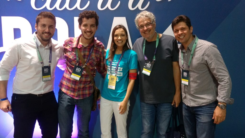 onflag-rd-summit-2016-equipe2