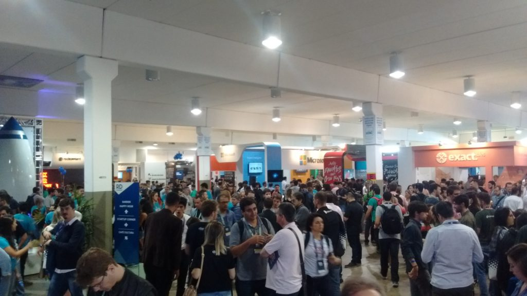 onflag-rd-summit-2016-feira-negocios