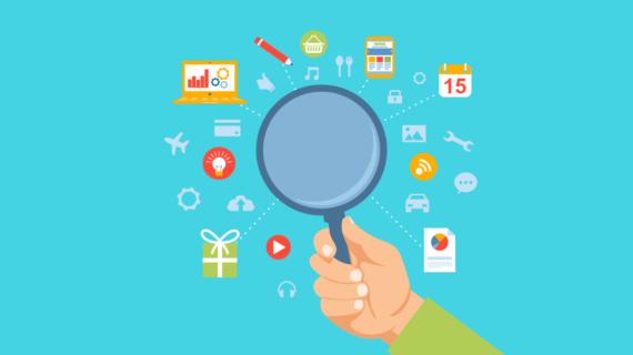 Por que a experiência do usuário é importante no conteúdo?