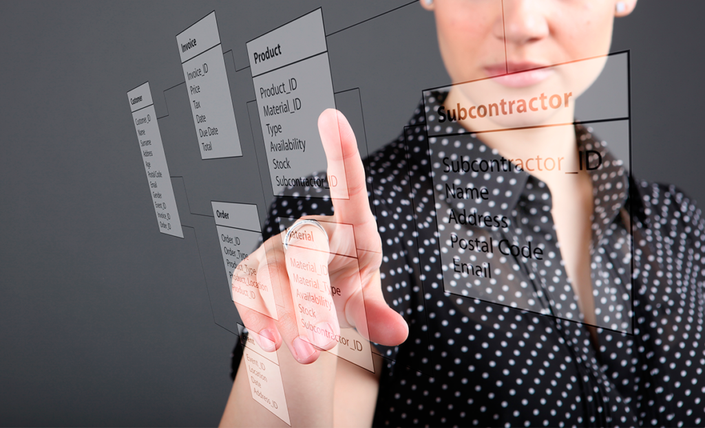 qual-a-melhor-maneira-de-captar-os-dados-de-seus-clientes-1