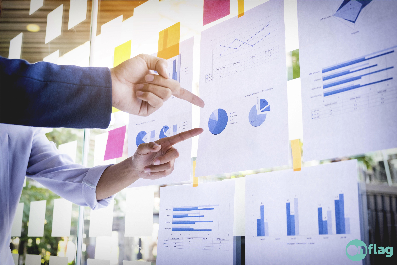 que-tipos-de-dados-de-clientes-devemos-captar