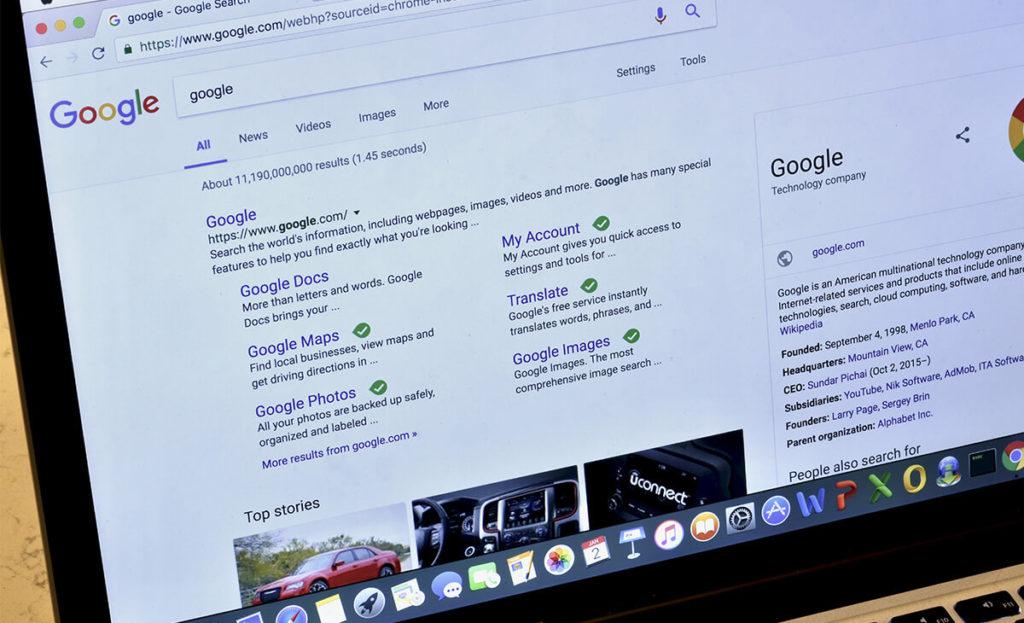tudo-o-que-voce-precisa-saber-sobre-google-adsense-2
