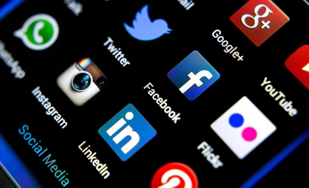 tutorial-como-explorar-cada-tipo-de-midia-social-para-seu-negocio-3